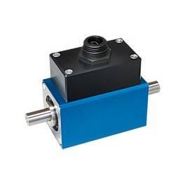 DR-3000 USB érintésmentes nyomatékmérő szenzorok