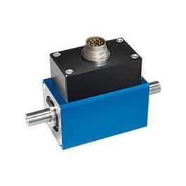 DR-2643 érintésmentes nyomatékmérő szenzorok