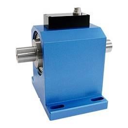 DR-2212 érintésmentes nyomatékmérő szenzorok
