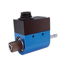 DR-3003 USB érintésmentes nyomatékmérő szenzorok