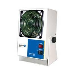 SIMCO-ION ENDSTAT 2020 asztali AC ionizátor