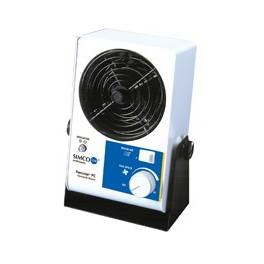 SIMCO-ION AEROSTAT PC asztali AC ionizátor