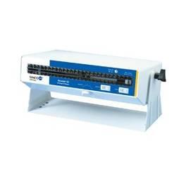 SIMCO-ION AEROSTAT XC asztali AC ionizátor