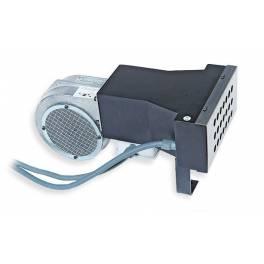PULSELECTRONIC egy ventilátoros ionizátor