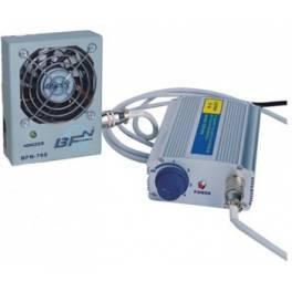 BFN-700 mini DC ionizátor