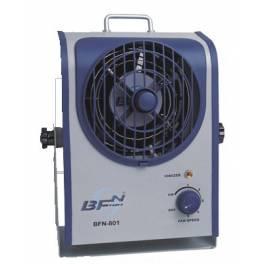 BFN-801 asztali AC ionizátor