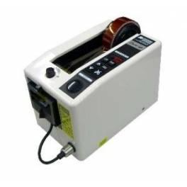 EVER-UP M-1000 automata ragasztószalag adagoló