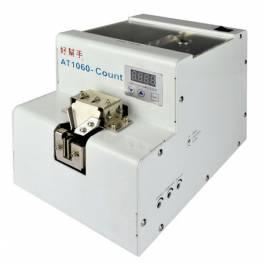 ASA AT-1060C csavaradagoló számlálóval