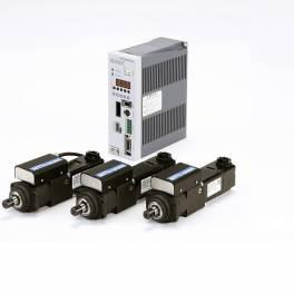 NX050T2-07 automata csavarozó gép nyomaték szenzorral SD550T vezérlővel 1.0-5.0 Nm