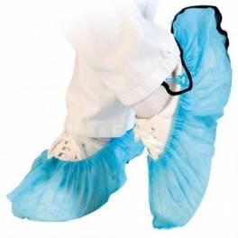 HYGOMAT ESD cipővédő