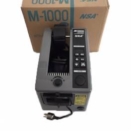 NSA M-1000 automata szalagadagoló
