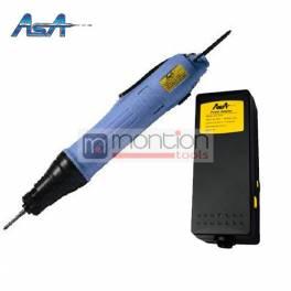 ASA-2000 elektromos csavarozógép APS-351B tápegységgel
