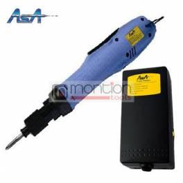 ASA-7500PS elektromos csavarozógép APM-301C tápegységgel